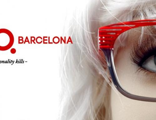 Arko bcn, construye la Flagship Store de Etnia Barcelona