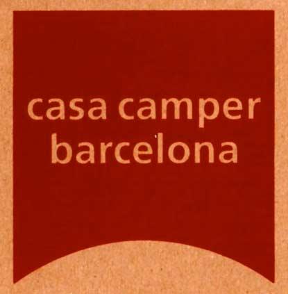 casa-camper-barcelona